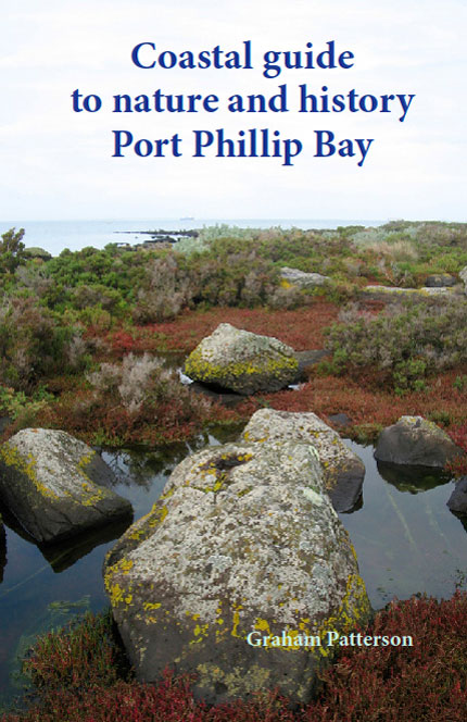 coastal-guide-to-nature-and-history-port-phillip-bay